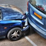 The Dangers of Rear End Auto Accidents