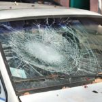 Auto Accidents and Teens – The Statistics