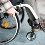 Personal Injury Cases Involving Paralysis