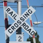 Accidents at Railroad Crossings: Understanding the Causes