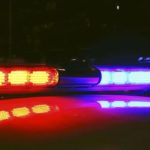 Taos Police released an incident report about a two-vehiclecrash that took place on Valverde Street