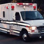 Albuquerque, NM: Motorcycle Accident Leave One Dead, Another Injured