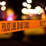 McKinley County, NM: One Person Killed in Single Vehicle Crash