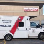 Las Cruces, NM: Child Injured in Pedestrian Crash