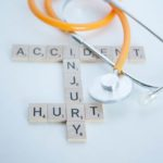 Making an Injury Claim for Pain and Suffering Damages