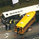 Who Can be Held Liable in a New Mexico Bus Accident?
