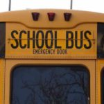 Roswell, N.M.: Students Injured in Thursday Morning School Bus Crash