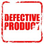 Failure to Warn in a Defective Product Case