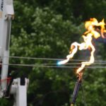 Electrical Accidents in Construction: Are You in Danger?