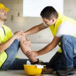 The Importance of Third Party Injury Claims in the Workplace