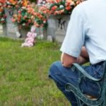 When a Wrongful Death Stems From a Car Accident