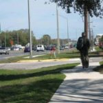 Accidents on Sidewalks: Property Owner or Municipality Liability?