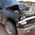 San Miguel County, NM: One Dead, Three Injured in Fatal Crash