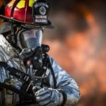 Lea County, NM: House Catches Fire in Hobbs