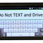 Texting and Driver Negligence in New Mexico