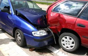 car accident lawyer in Roswell NM