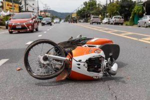 Motorcycle Accident Lawyer Taos NM