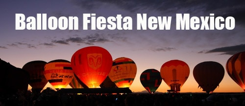 balloon-fiesta-new-mexico
